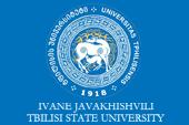 logo-kommunarka